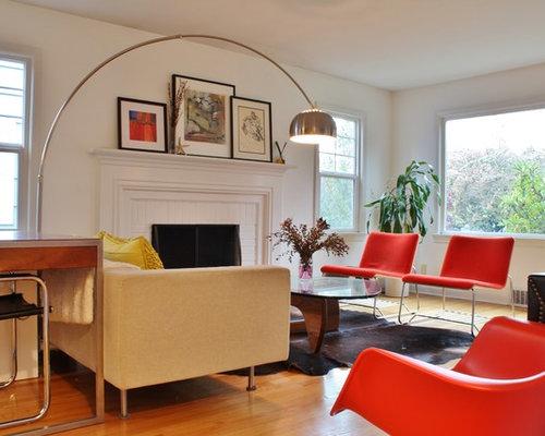 I love lamp an inspiration album malelivingspace for Modern living room reddit