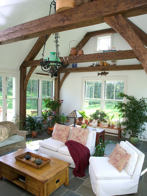 living room beams structural timber beam brackets houzz 10883