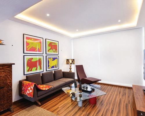 living room design ideas, inspiration & images | houzz Design Ideas