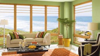 Marvin® Windows