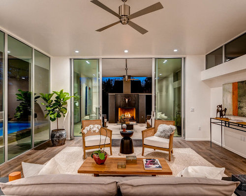 Heritage Home Living Room Home Design Ideas Pictures