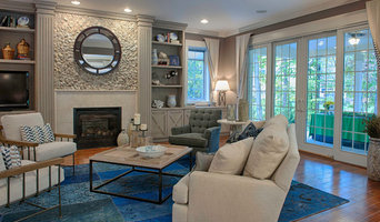 Best Interior Designers And Decorators In Baltimore