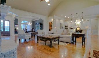 Best Home Builders In Winchester, TN | Houzz