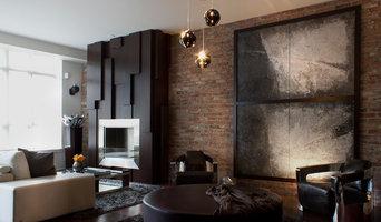 Best Interior Designers And Decorators In Vancouver BC