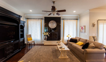 Best Window Treatments In Overland Park KS