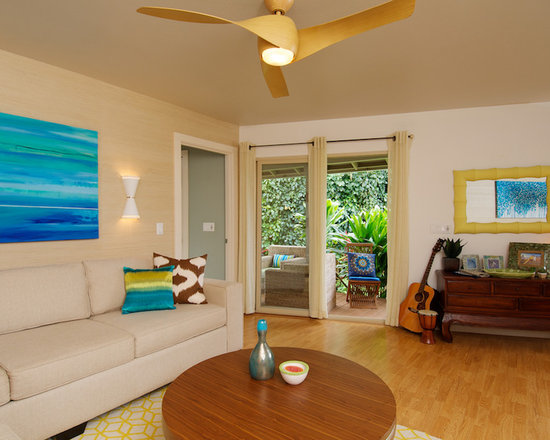 Living Room Recessed Lighting recessed lighting ceiling fan | houzz