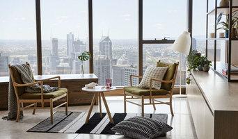 Maximum Luxe Apartment