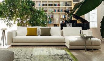 Mazoni Right Hand Corner Sofa