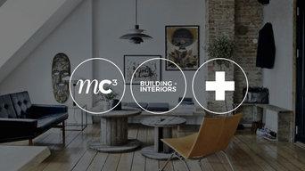 MC3 Building and Interiors