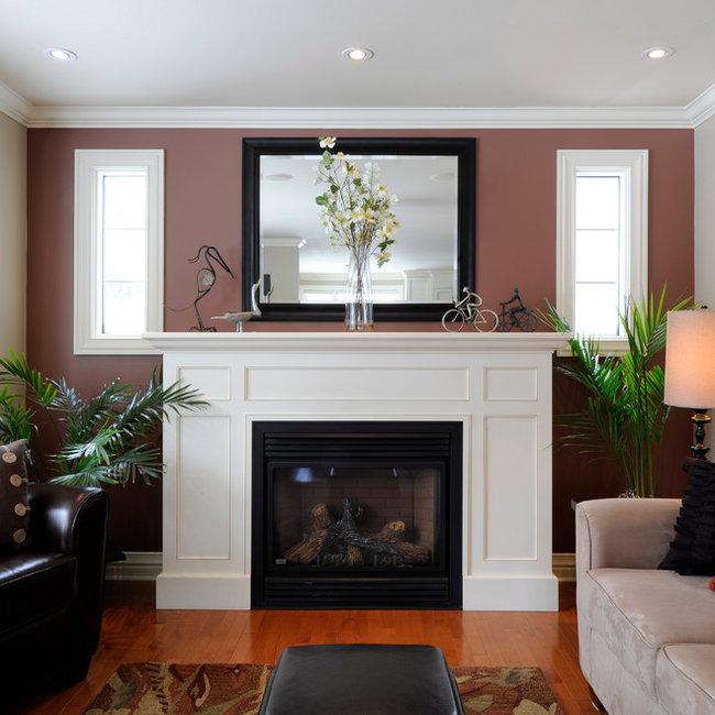 Distinctive Designs  Ottawa ON  Interior Designers  Decorators