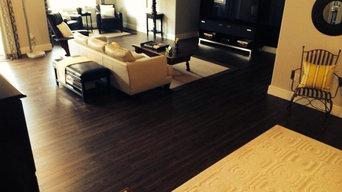 Mcleans Flooring