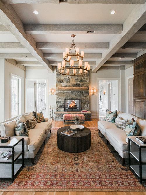 Best baltimore living room with no tv design ideas for No tv living room ideas