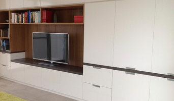 Best Joinery Cabinet Makers In Sydney Houzz