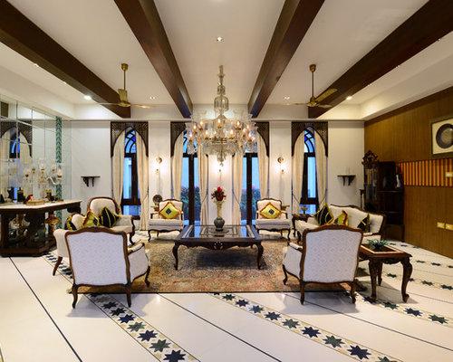 26,568 Mediterranean Living Room Design Photos Part 92