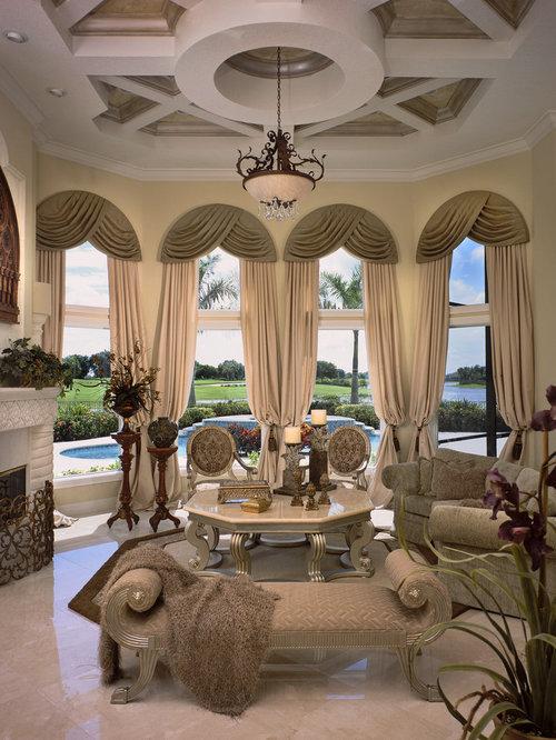 HOME Interiors By Perla Lichi | Viva India Villa
