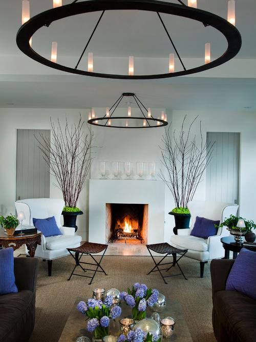 Best Overhead Lighting Living Room Design Ideas RemodelLiving Room Overhead Lighting   Living Room Design Inspirations. Living Room Overhead Lighting. Home Design Ideas