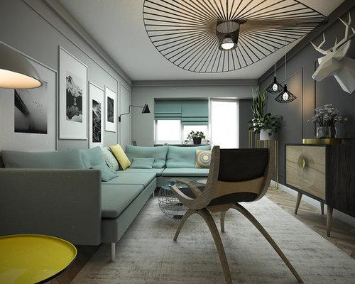 Ikea Soderhamn Sofa Home Design Ideas Pictures Remodel