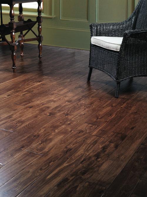melbourne by lm flooring european oak hardwood flooring hidden hills