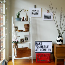 6 Tactics to Help You Discover Your Personal Decorating Style