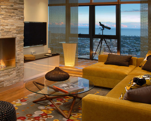 Nepal Living Room With Bamboo Floors Ideas Design Photos