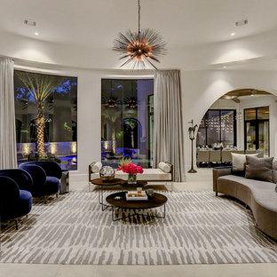 Living Room Furniture Arrangement Ideas | Houzz