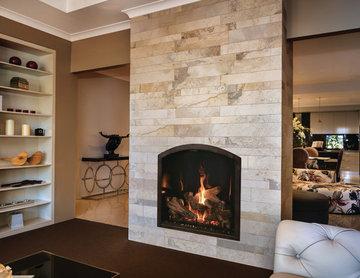 Mendota Design Gallery