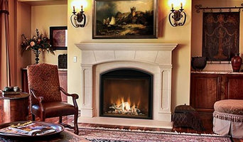 Mendota Hearth Fireplace Gallery