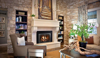 Best Fireplace Manufacturers and Showrooms in Albuquerque | Houzz