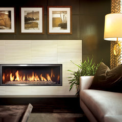 the fireplace store inc seaford ny us 11783 rh houzz com the fireplace store seaford ny reviews Fireplace Stores in NJ