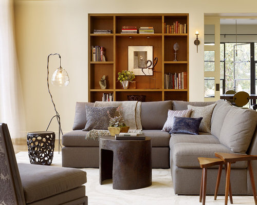 saveemail casual living room