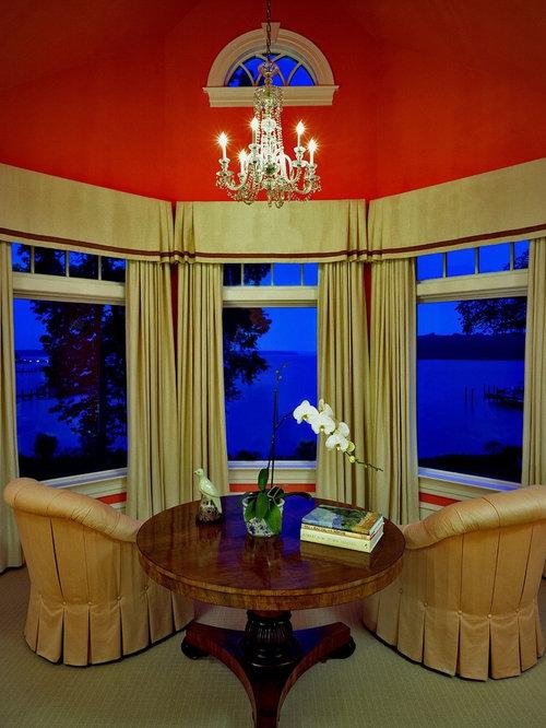 Window Valance Ideas | Houzz