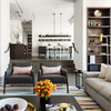 Houzz Tour: Loft Redo Ups the Industrial Factor in Toronto