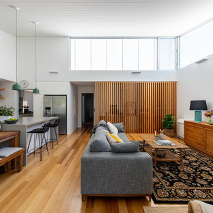 Merewether Alterations 2