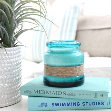 Mermaid Island Collection