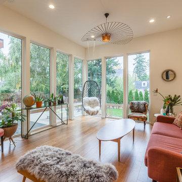 Method Homes Custom Elemental 3