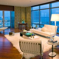 Robin Wilson Interior Design San Diego Ca Us 92101