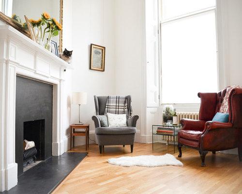 home design ideas  renovations   photos