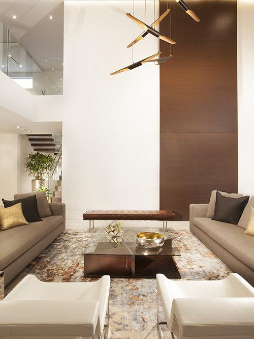Florida Interior Design Ideas | Houzz