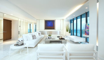 Interior design  Best Interior Designers and Decorators in Miami, FL | Houzz