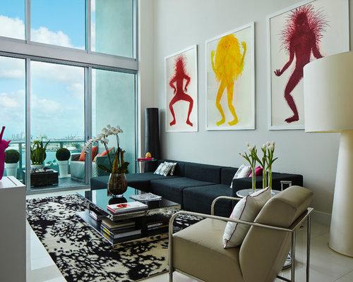 modern art deco interior ideas photos