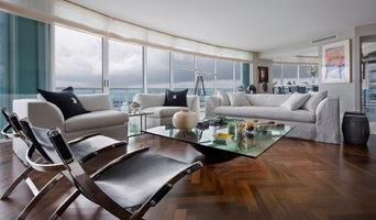 Miami Ocean View Residence
