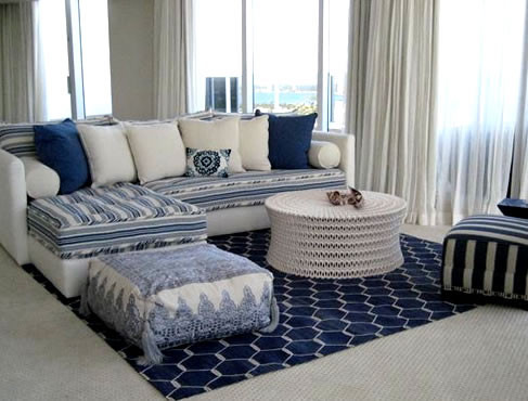 Twin Mattress Sofa How To Make A Sectional From Twin Beds Google Search Thesofa