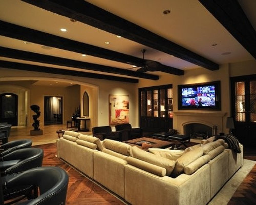 Michael molthan luxury homes interior design group for Interior design group