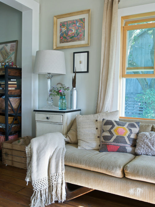 Kilim Pillows Home Design Ideas Pictures Remodel And Decor