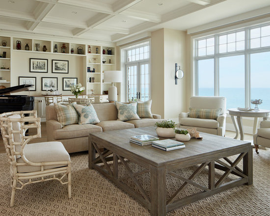 SaveEmail. Living Room Design Ideas  Remodels   Photos   Houzz