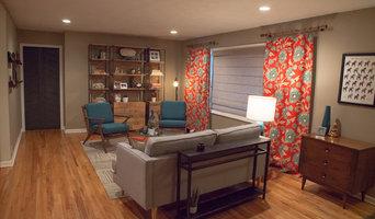 Superb Best Interior Designers And Decorators In Omaha | Houzz