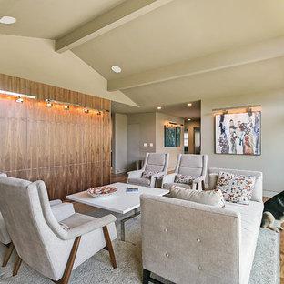 Living Room Color Ideas | Houzz
