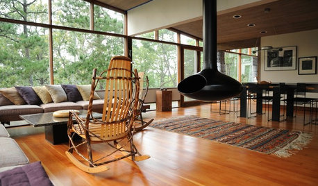 Midcentury Style midcentury style on houzz: tips from the experts