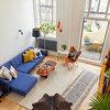 Wo ist der beste Platz fürs Sofa?