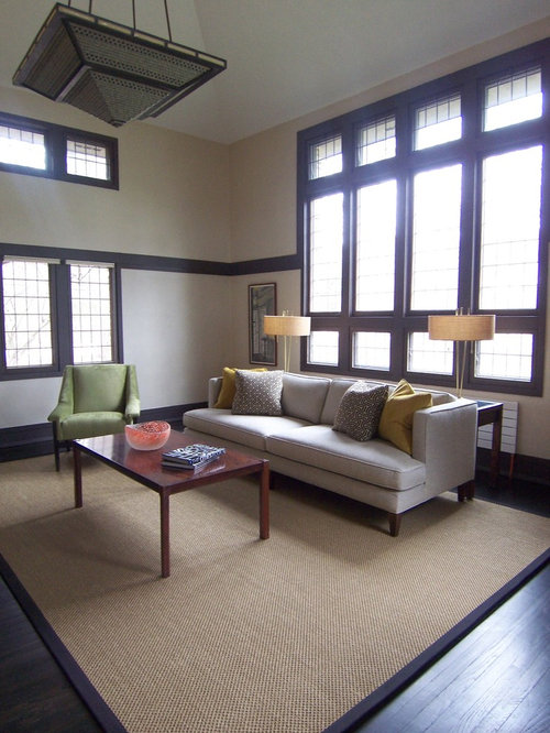 Sofa Lamp | Houzz
